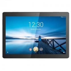 """Tablet Lenovo TAB M10 TB-X505L QUAD CORE 10.1""""2GB 32GB 4G-LT"""