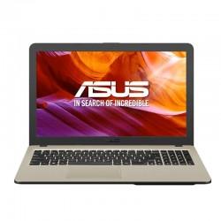"Portátil Asus Intel Celeron N3350/4GB/256GB SSD/15.6""/W10HOME"