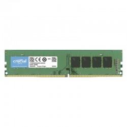 Crucial 16GB DDR4-3200 PC