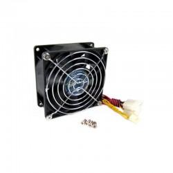 Ventilador para Pc Vantec Tornado - 4800 RPM