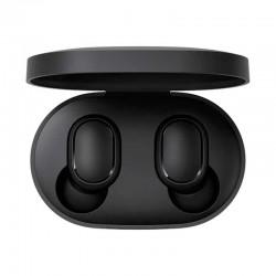 Xiaomi Mi True Wireless Earbuds Basic 2 Auriculares Bluetooth Negros