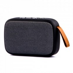 Coolbox Altavoz CoolJazz Bluetoth