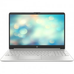 "HP 15S-FQ1132NS Intel Core i3-1005G1/8GB/256GB SSD/15.6""/W10HOME S"