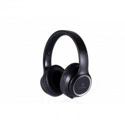 Auriculares Bluetooth CoolSand Air 20