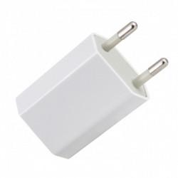 Adaptador de corriente Apple - USB de 5 W