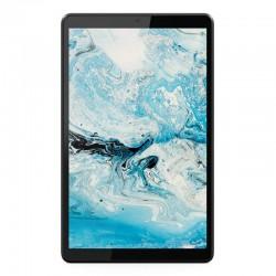 "Lenovo Tab M8 8"" IPS 2/32GB Wifi Gris Platino"