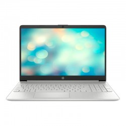"HP 15S-FQ1169NS Intel Core i5-1035G1/8GB/512GB SSD/15.6""/W10HOME"