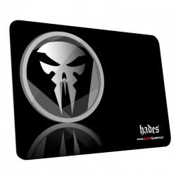 Alfombrilla gaming Hades Mars Gaming MMPHA1