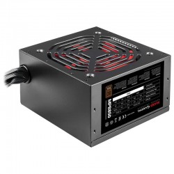 Mars Gaming MPB850 850W 80 Plus Bronze