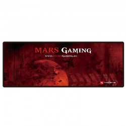 Alfombrilla gaming Mars Gaming MMP2