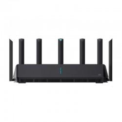 Xiaomi mi AIOT router AX3600 inalámbrico Doble banda (2,4 GHz / 5 GHz)
