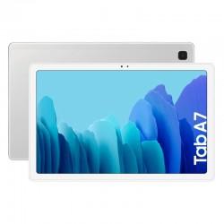 """Samsung Galaxy Tab A7 10.4"""" 3/64GB Wifi Plata"""