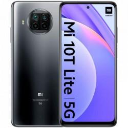 Xiaomi Mi 10T Lite 5G 6/128GB Gris