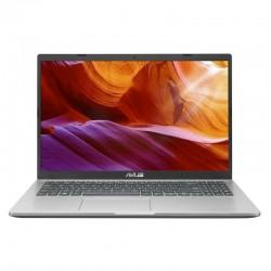 "Portátil Asus X509JA-BR206 Intel Core i5-1035G1/8GB/512GB SSD/15.6""/FREEDOS"