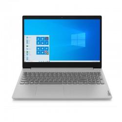 Portátil Lenovo Ideapad 3 i3-1005g1 8GB/256GBSSD/W10HOME S