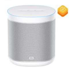 Altavoz Bluetooth MI Smart Speaker Google Assistant