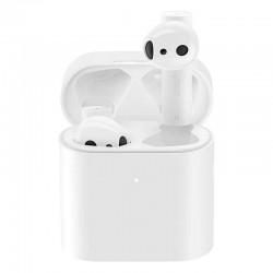 Xiaomi Mi True Wireless Earphones 2S Auriculares Bluetooth Blancos