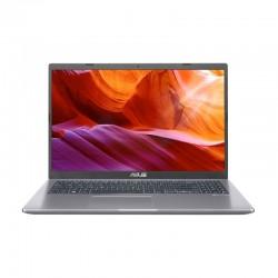 """Portátil Asus M509DA-BR460 AMD Ryzen 3 3250U/4GB/256GB SSD/15.6""""/W10HOME"""