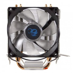 Ventilador DeepGaming Twister III CPU Led Azul