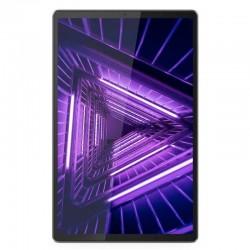 """Lenovo Tab M10 FHD Plus 10.3"""" 4/128Gb 4G WIFI Gris platino"""