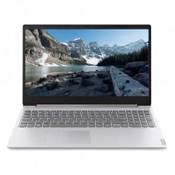 "Portátil Lenovo IdeaPad S145-15IIL Intel Core i7-1065G7/8GB/256GB SSD/15.6"""