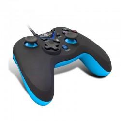 Gamepad Spirit of Gamer XGP Player