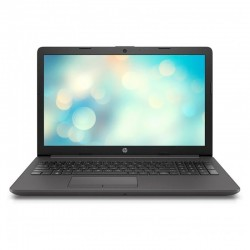 "Portátil HP 250 G7 Intel Core i3-1005G1/8GB/256 GB SSD/15.6""/W10HOME"