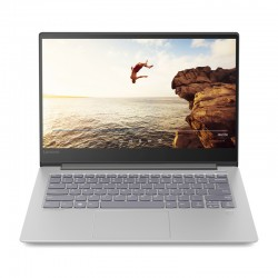 "Portátil Lenovo Ideapad 530S-14IKB Intel Core i5-8250U/8GB/256 GB SSD/MX130/14""/W10HOME"