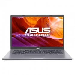 """Portátil Asus M509DA-BR460 AMD Ryzen 5 3500U/8GB/256GB SSD/14.1""""/W10HOME"""