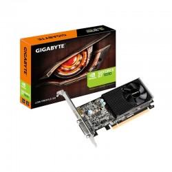 Gigabyte GeForce GT 1030 Low Profile 2GB GDDR5