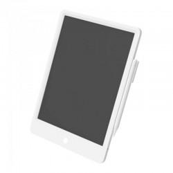 """Tableta de escritura Xiaomi LCD Mijia 13,5"""""""