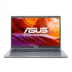 """Portátil Asus M509DA-EJ071 AMD Ryzen 7 3700U/8GB/512GB SSD/15.6""""/W10HOME"""