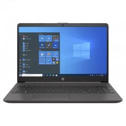 """Portátil HP 255 G8 AMD Athlon 3020E 8Gb/256Gb/15.6""""/W10HOME"""