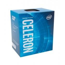 Intel Celeron G5905 3.50GHz