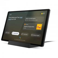 "Tablet Lenovo TAB M10 TB-X Octa Core 10.3"" FHD 4Gb/64Gb + Base de carga Inteligente"