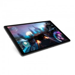 """Tablet Lenovo TAB M10 TB-X Octa Core 10.1"""" 4Gb/64Gb - 4G Lite"""