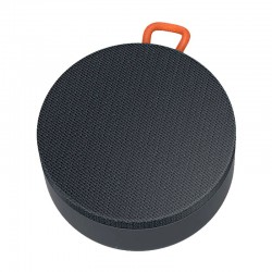 Xiaomi Mi Portable Bluetooth Speaker Mini