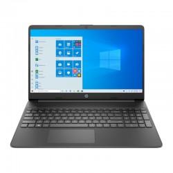 "Portátil HP 240 G8 Intel Celeron N4020 8GB/256GB SSD/14""/WIN10HOME"