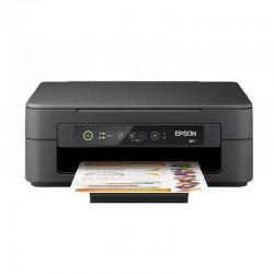 Impresora Multifunción Epson Expression Home XP-2100 WiFi