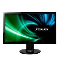 "Monitor gaming Asus VG248QE 24"" LED 3D 144Hz"