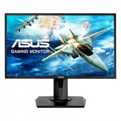 "Monitor Gaming Asus VG248QG 24"" LED FullHD 165Hz FreeSync"