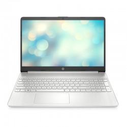 """Portátil HP 15S-fq2085ns Intel Core i3-1115G4 8GB/256GB/15.6""""/FREEDOS"""
