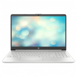 """Portátil HP 15S-fq2005ns Intel Core i5-1135G7/8GB/512GB SSD/15.6""""/FREEDOS"""