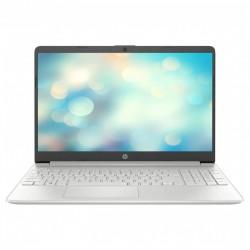 "Portátil HP 15S-fq2005ns Intel Core i5-1135G7/8GB/512GB SSD/15.6""/W10HOME"
