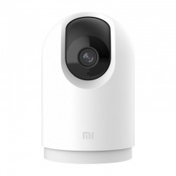 Cámara de videovigilancia Xiaomi Mi 360° Home Security Camera 2K Pro