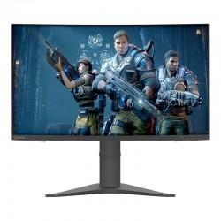 """Monitor Gaming Lenovo G27c-10 27"""" LED FullHD 165Hz FreeSync Curvo"""