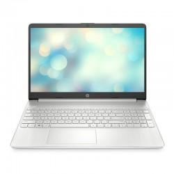 """Portátil HP 15s-fq2089ns Intel Core i7 16GB/512GB SSD/15.6""""/FREEDOS"""