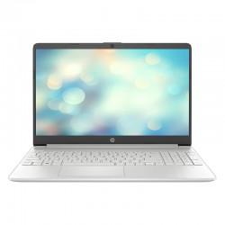 """Portátil HP 15S-fq2065ns i5-1135G7 8GB/512 SSD/15.6""""/FREEDOS"""