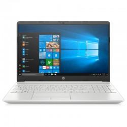 "Portátil HP 15-DW2003ns i7-1065G7 8GB/512GB SSD/MX330 2GB/15.6""/W10HOME"
