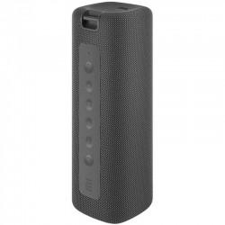 Altavoz Bluetooth portátil Xiaomi 16W Negro